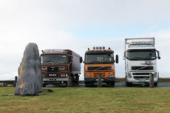 trucks 093