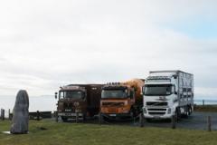 trucks 094