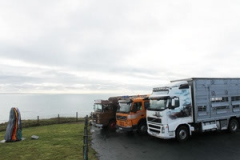 trucks 096