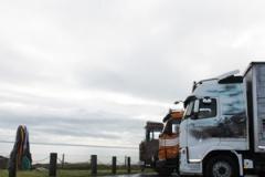 trucks 098