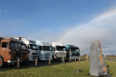 trucks 100