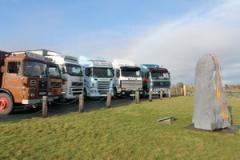 trucks 103