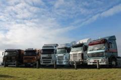 trucks 104