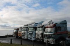 trucks 111