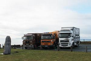 trucks 095
