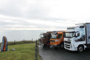 trucks 097