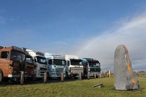 trucks 101