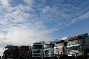 trucks 106