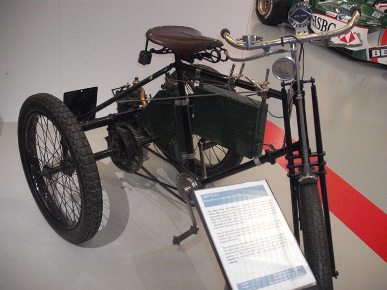 DSCF1098