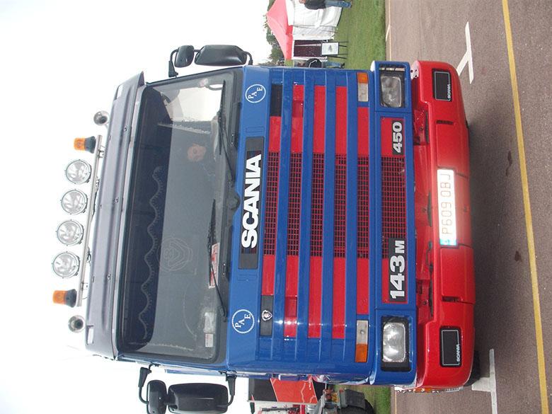 DSCF1394