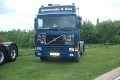 DSCF1043