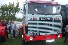 DSCF1060