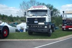 DSCF1115