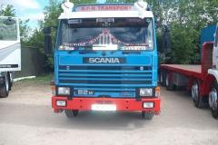 DSCF1124