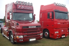 DSCF1369