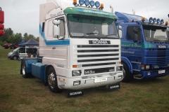 DSCF1370