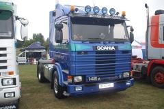DSCF1373