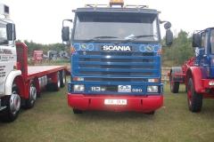 DSCF1381