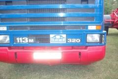 DSCF1384