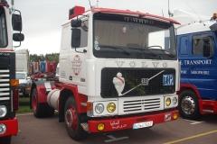 DSCF1393