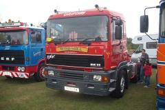 DSCF1402