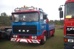 DSCF1403