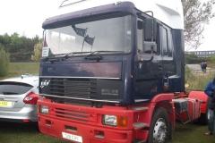 DSCF1408