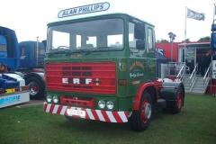 DSCF1410