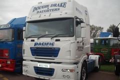 DSCF1412