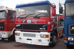 DSCF1415