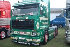 DSCF1423