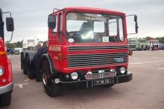 DSCF1434