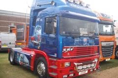 DSCF1437