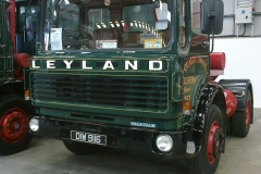 19082012005