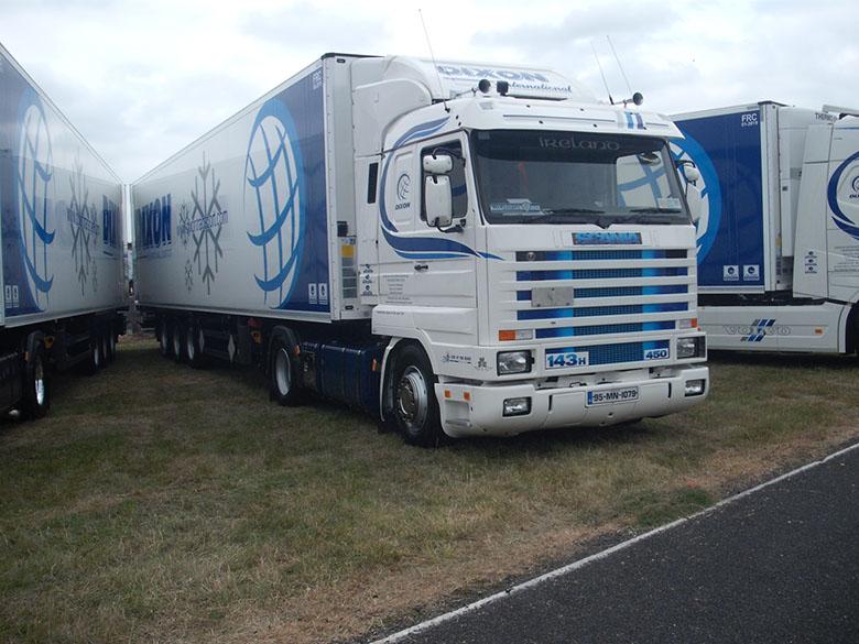 DSCF1258