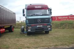 DSCF1255