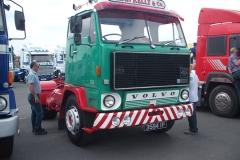 DSCF1277