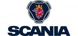 Scania_Logo_05