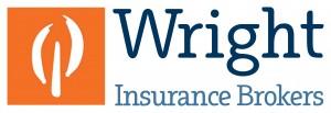 Wright Ins Logo