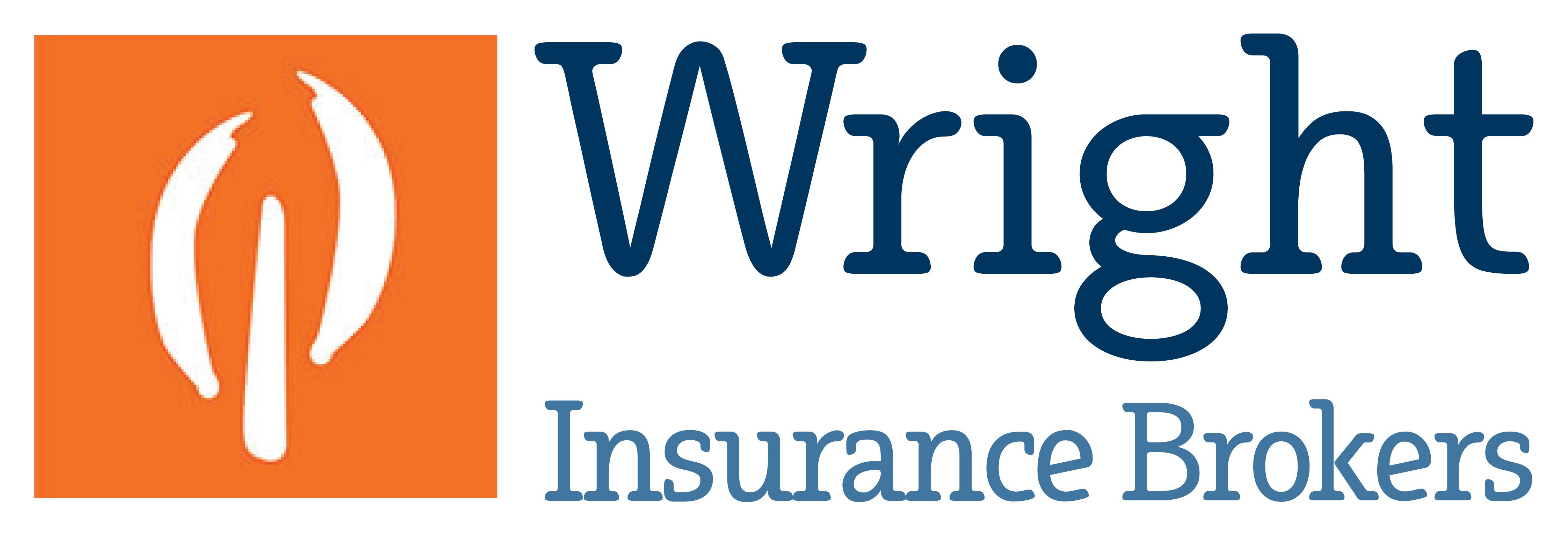 Insurance Brokers Naas