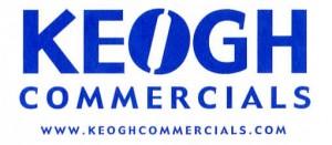 keoghcommercials