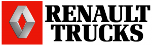 renault-trucks-logo2