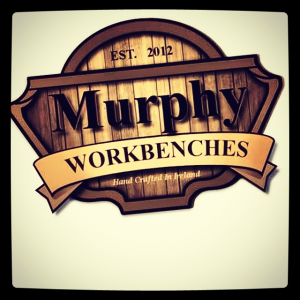 murphy benches