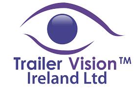 trailer vision logo