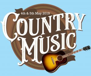 country music ireland